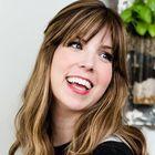 Jamie Geller   Food and Lifestyle Expert from JOYofKOSHER Pinterest Account