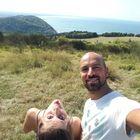 Luca Parasecoli Pinterest Account