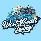 West Coast Living | Video Blogs | Wales Travel | Best Beaches Pinterest Account
