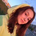 Tanzelya's Pinterest Account Avatar