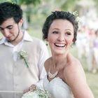 MariaCecilia Pinterest Account