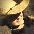 Dawn Meyer's Pinterest Account Avatar