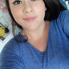Marina Pinterest Account