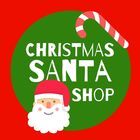 Christmas Shop instagram Account