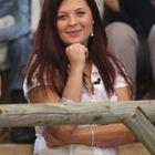 Ljubinka Drazic Pinterest Account