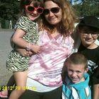 Karla Lynn Morse Pinterest Account