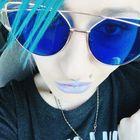 Mary Childers's Pinterest Account Avatar