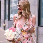 Jenna Colgrove | Visions Of Vogue instagram Account