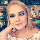 Yazmely Grijalva Pinterest Account