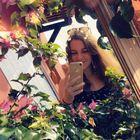 Rosina Beck Pinterest Account