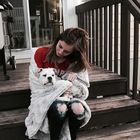 Aubrey Ahlstrom Pinterest Account