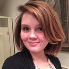 Jessica Wade Pinterest Account