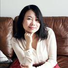 Sophia Liu | Build Stellar Brands