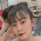 Thảo Nguyễn instagram Account