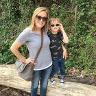 Stephanie Reid instagram Account