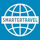 SmarterTravel's profile picture