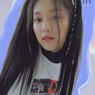 yeojin ranita<3's Pinterest Account Avatar