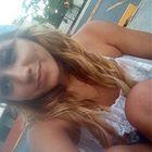 Alejandra Báez instagram Account