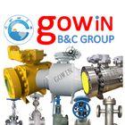 GOWIN B&C GROUP instagram Account