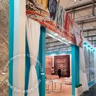 Exhibition instagram Account