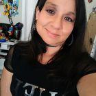 Hope Pinterest Account