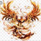 Dark Phoenix Account
