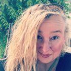 Margot Rebuh Pinterest Account
