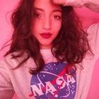 Thalita Pinterest Account