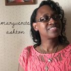 Marguerite Ashton Pinterest Account