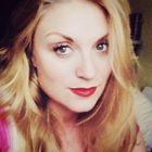 Sofia Kaerlieber's Pinterest Account Avatar