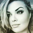 Annie Gibbons's Pinterest Account Avatar
