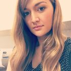 Megan Clevenger Pinterest Account