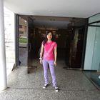 Maribel Gutierrez instagram Account