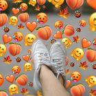 Natalia Pinterest Account