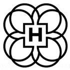 HYAGUN ARTIST instagram Account
