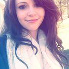 Katelynn Burns Pinterest Account
