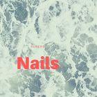 Twyla Nails's Pinterest Account Avatar