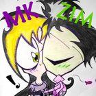 MK Pinterest Account