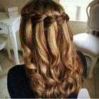 hair style Pinterest Account