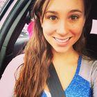 Chelsea Heath Pinterest Account