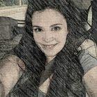 Christina Cruz Pinterest Account