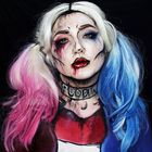 Halloween Makeup Pinterest Account