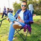 Uğurcan Boyoğlu Pinterest Account