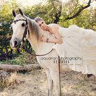 Tosha Lynn Photography 's Pinterest Account Avatar