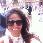 Ameena Hak Pinterest Account