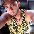Jose Patrocino Pinterest Account