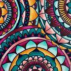 Soracha Pinterest Account