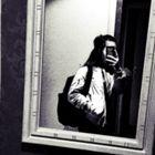 Una Thompson instagram Account