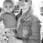 Melissa Weiss-Deacon Pinterest Account