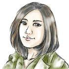 Miwa Itakura Pinterest Account